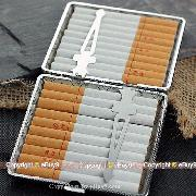/black-leather-20-x-cigarette-box-case-metal-holder-y20w-p-2078.html