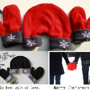 /hot-3-pcs-lovers-gloves-mittens-warm-winter-sweethearts-outfit-christmas-gift-p-37040.html