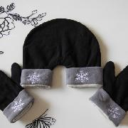 /3-pcs-lovers-gloves-mittens-warm-winter-sweethearts-outfit-christmas-gift-p-37042.html