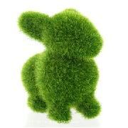 /handmade-turf-animal-rabbit-c397g-p-7914.html
