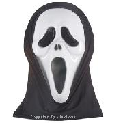 /scary-deluxe-halloween-costume-mask-spooky-j134s-p-7918.html