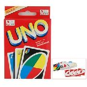/uno-playing-cards-for-family-fun-j246x-p-7926.html