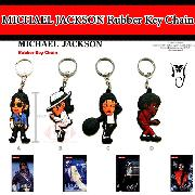 /4-pcs-michael-jackson-keychain-keyrings-mj-unique-ysmjw-p-1321.html