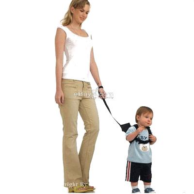 /baby-safety-harness-toddler-backpack-straps-cool-yxbw-p-197.html