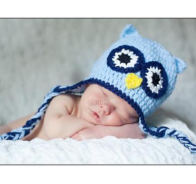 /newborn-baby-owl-ear-flap-crochet-beanie-photography-photo-handmade-hat-ym22w-p-3016.html