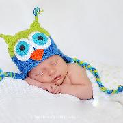 /newborn-baby-owl-ear-flap-crochet-beanie-photography-photo-handmade-hat-ym42w-p-2689.html