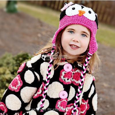 /toddler-baby-owl-ear-flap-crochet-beanie-photography-photo-handmade-hat-ymm3w-p-2692.html
