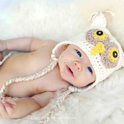 /toddler-baby-owl-ear-flap-crochet-beanie-photography-photo-handmade-hat-ymm6w-p-2981.html
