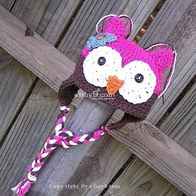 /toddler-baby-owl-ear-flap-crochet-beanie-photography-photo-handmade-hat-ymm8w-p-2700.html