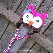 /toddler-baby-owl-ear-flap-crochet-beanie-photography-photo-handmade-hat-ymm8w-p-2700.html