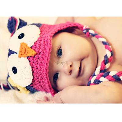 /toddler-baby-owl-ear-flap-crochet-beanie-photography-photo-handmade-hat-ymm9w-p-2698.html
