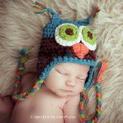 /newborn-baby-owl-ear-flap-crochet-beanie-photography-photo-handmade-hat-ymt2w-p-2951.html