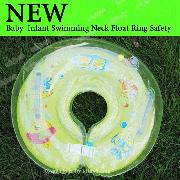 /baby-aids-infant-swimming-neck-float-ring-safety-yoyw-p-2527.html