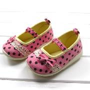 /softsoled-toddler-baby-girls-princess-pink-bow-dance-shoes-size-p-36594.html
