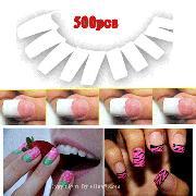 /500pcs-white-french-acrylic-false-nail-art-tips-zj6w-p-419.html
