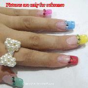 /15mm-1800-nail-art-rhinestone-glitter-mix-gems-zsiw-p-288.html