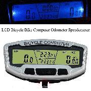 /new-lcd-bicycle-bike-computer-odometer-speedometer-zxcbw-p-442.html