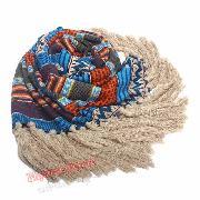 /super-long-fashion-womens-beautiful-cotton-rabbit-sun-scarf-shawl-wrap-zzwjw-p-7414.html