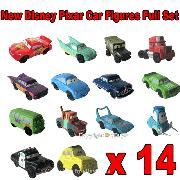 /new-brand-14-x-disney-cars-mcqueen-figures-full-zoyw-p-1018.html