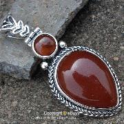 /nice-silver-inlaid-seraphinite-gemstone-pendant-a5z1w-p-2114.html