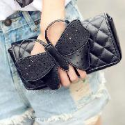 /pu-leather-womens-butterfly-clutch-chain-purse-hand-bag-shoulder-b3huw-p-35574.html