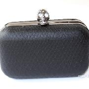 /ladys-skull-snakeskin-pattern-clutch-purse-handbag-evening-bag-dytgzl-b3kew-p-33760.html