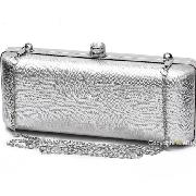 /pu-leather-evening-clutch-purse-handbags-party-cocktail-bag-silver-ba6gw-p-7544.html