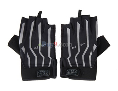 /lycra-and-leather-half-finger-bicycle-cycling-gloves-black-p-26498.html