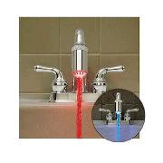 /new-water-glow-shower-led-faucet-light-sensor-bgccw-p-756.html