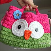 /girl-kids-handmade-crochet-cute-owl-handbag-purse-bag-qgooyw-bmm4w-p-8072.html
