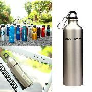 /liquid-bottle-bicycle-medical-grade-stainless-steel-water-bottle750ml-p-36857.html