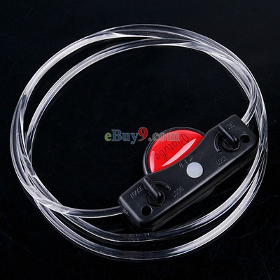 LED Light Up Shoelaces Flash Shoestrings Red-As picture