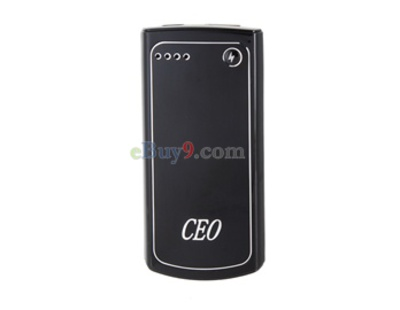 /jekod-2800mah-portable-power-bank-for-apple-iphonenokia-lg-samsung-black-p-21206.html