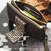 /pu-leather-rivet-punk-lady-girls-clutch-purse-wallet-hand-bag-ddii3w-p-7546.html