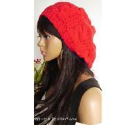 /womens-black-braided-baggy-beanie-cap-hat-beret-drm3w-p-2620.html