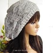 /womens-black-braided-baggy-beanie-cap-hat-beret-drm3w-p-2667.html