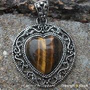 /nice-silver-inlaid-seraphinite-gemstone-pendant-e2e2w-p-2125.html
