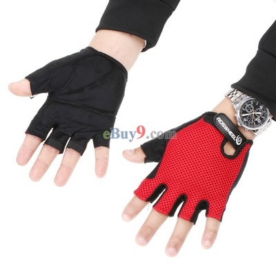 /roswheel-fashion-man-woman-youth-cycling-bike-bicycle-half-finger-gloves-l-p-11374.html