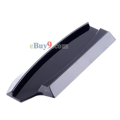 Brand Simple Stand for Sony Playstation 3 PS3 Slim console-As picture
