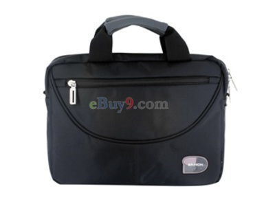"Brinch Shoulder Bag for 10"" Laptop Notebook Computer-As picture"