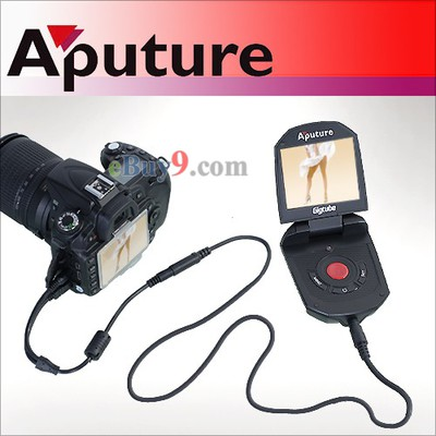 Aputure 2.5