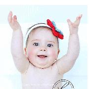 /newborn-girl-hat-knit-crochet-flower-headband-ef12w-p-93.html