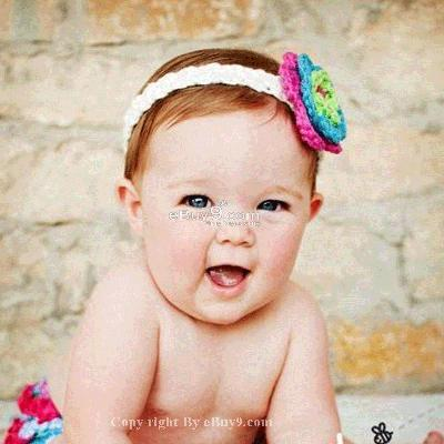 /newborn-baby-hat-knit-crochet-flower-headband-ef24w-p-131.html