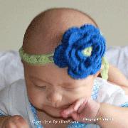 /newborn-girl-hat-knit-crochet-flower-headband-efd2w-p-94.html