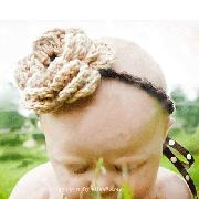 /newborn-baby-knit-crochet-flower-hair-headband-efg6w-p-134.html