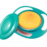 /gyro-bowl-fun-for-baby-kids-child-no-spilling-emn1w-p-116.html