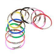 /10-pcs-silicone-wristband-bracelet-adjustable-irenew-bracelet-enew-p-155.html