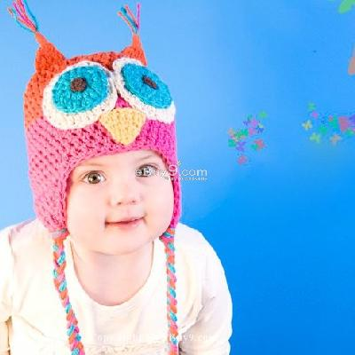 /toddler-baby-owl-ear-flap-crochet-beanie-photography-photo-handmade-hat-et08w-p-2952.html