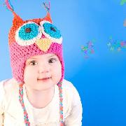 /toddler-baby-owl-ear-flap-crochet-beanie-photography-photo-handmade-hat-et08w-p-2952.html