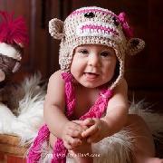 /1t2t-toddler-baby-sock-monkey-ear-flap-hat-beanie-crochet-handmade-cap-et1hw-p-5606.html